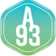 Aries93