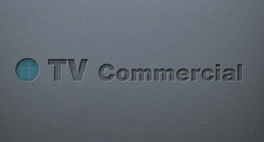 TV & Commercials