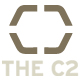 TheC2Group