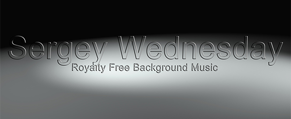 Sergey%20wednesday%20music