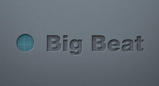 Big Beat & Breaks