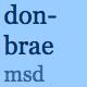 donbrae