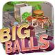 BigBallsStudio