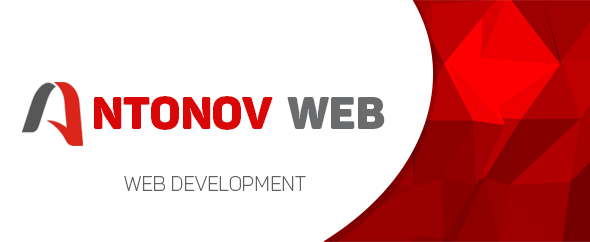 Antonovweb_cover
