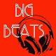 Big_Beats