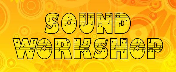 SoundWorkshop