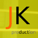 JK_Production007
