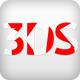 3DSApps