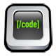 WebCode - Get the code from any web
