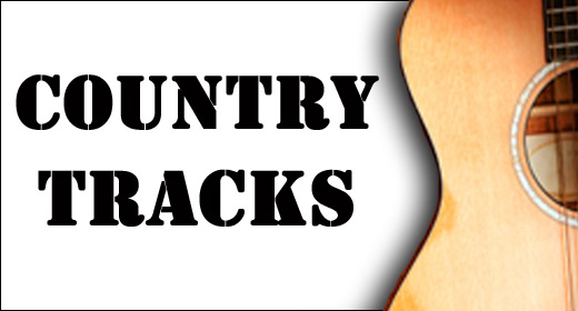 Country Songwriter Tracks
