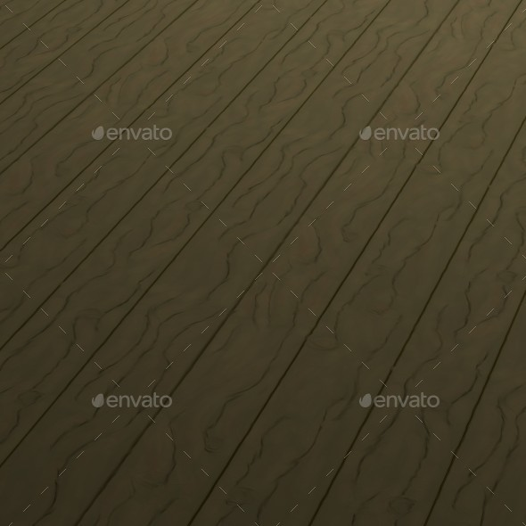 Wood Planks Texture - 3DOcean Item for Sale