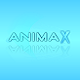 Animax-music