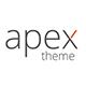 Apex_theme