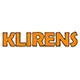 Klirens