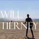 willtierney
