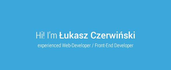 Lukasz_Czerwinski