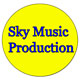 Sky_Production