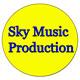 Sky_Production