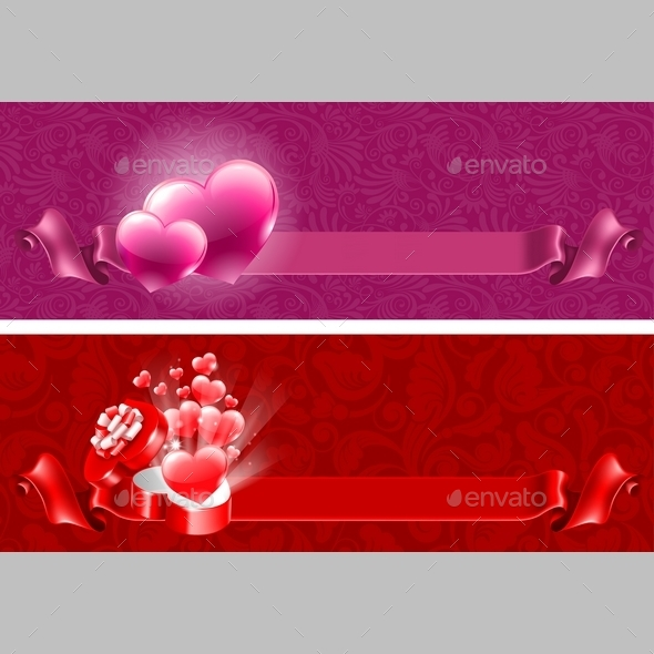 Backgrounds for Valentines Day