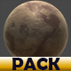 11 Planets Pack