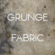 Grunge Fabric
