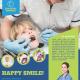 Kids Dental Flyer