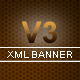 Banner Rotator XML Driven v3 - ActiveDen Item for Sale