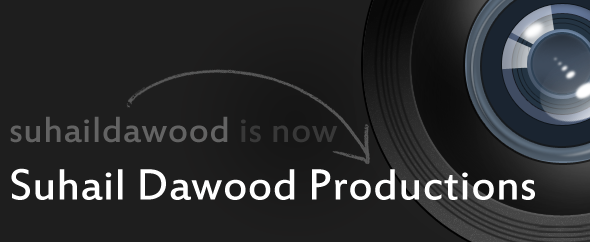 suhaildawood