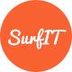 surfit_mobi