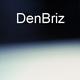 DenBriz