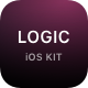 Logic iOS Kit