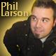 PhilLarson
