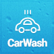 Car Wash<hr/> Auto Mechanic &#038; Repair Shop Theme&#8221; height=&#8221;80&#8243; width=&#8221;80&#8243;> </a></div><div class=