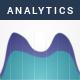 Smart Website Analytics