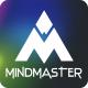 MindMasterAudio