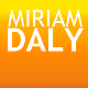 MiriamDaly