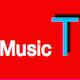 Music_themes