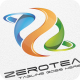 Zeroteam / Letter Z - Logo Template