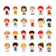Boys and Girls - GraphicRiver Item for Sale