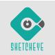 sketcheye
