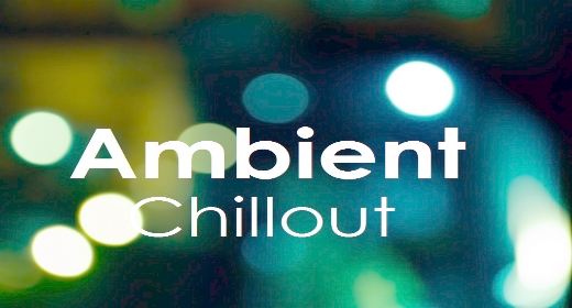 Ambient Chilout Hip-Hop