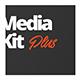 mediakitplus