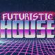 Futuristic Deep House