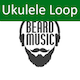 Positive Ukulele Loop 3
