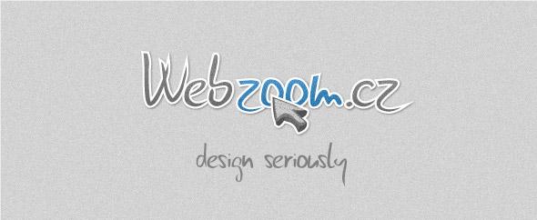 WebzoomCZ