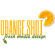 orange-shot