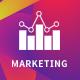 PROMO - Corporate Marketing PSD Template