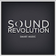 SoundRevolution