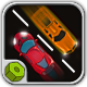 Drive your Car - HTML5 Game