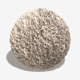 Clumpy Sand Seamless Texture